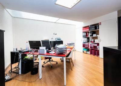 Locaux - Bureaux d'activités - Taverny (95)
