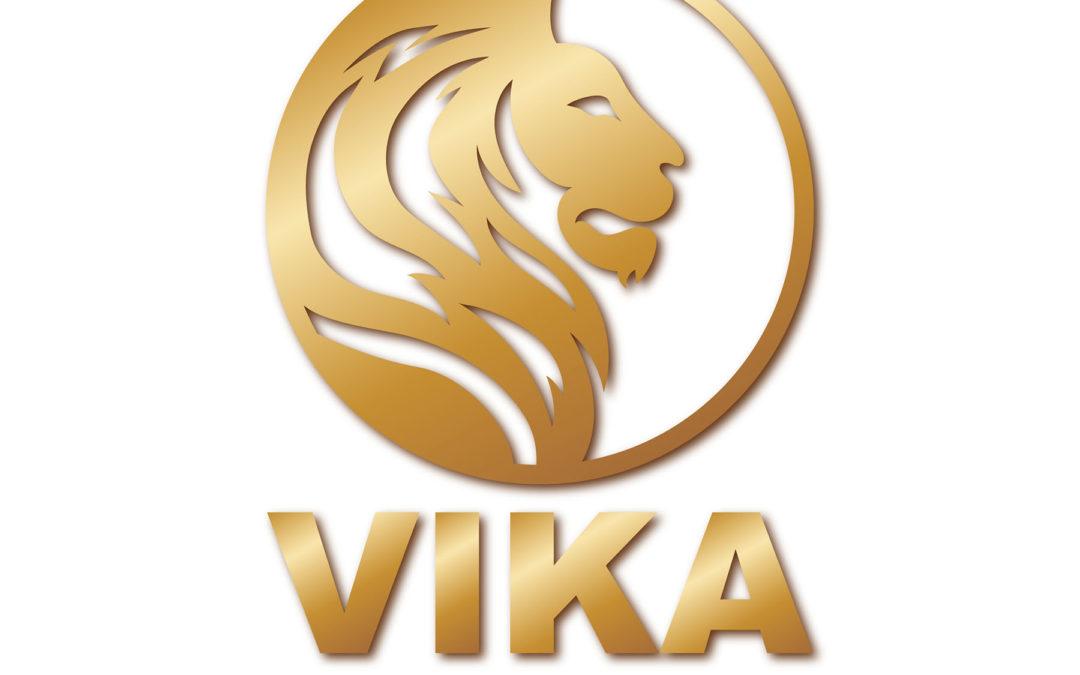 Bienvenue à VIKA TRADE